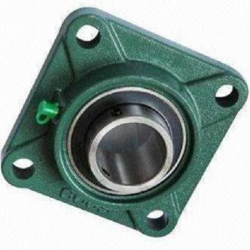 DIN100cr6 ABEC 1 ABEC3 Wheel Hub Bearing Dac34670037 2RS