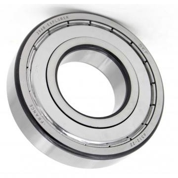 Deep Groove Ball Bearing for Instrument, Wire Cutting Machine (61800-2RS1) High Speed Precision Engine or Auto Parts Rolling Bearings
