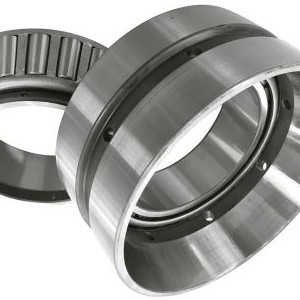 Original low price nsk 6203 6203ddu 6203zz bearing
