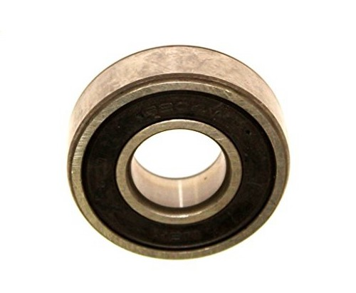 SKF Deep Groove Ball Bearing 6300 6301 6302 6303 6304 6305 -2z -2rsh -2RS1 /C3