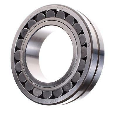 SKF NSK NTN Koyo Timken Angular Contact Ball Bearing Deep Groove Ball Bearing