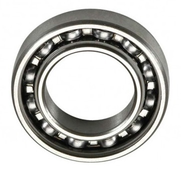Engine Parts TIMKEN taper roller bearings 13889/13835D LL713049/LL713010 14118A/14274 14130/14276 roller bearing timken