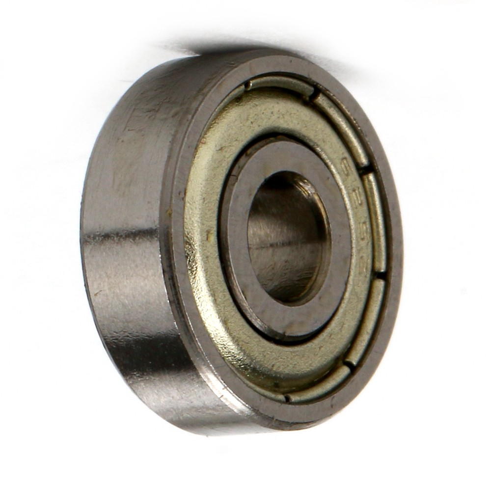 Motorcycle Parts 6303 Deep Groove Ball Bearing with SKF//NSK/NTN/IKO/Timken/NACHI/Koyo Brand