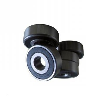 Great Sale! Manufacturer /Distributor for High Precision High Quality NTN Koyo NSK 6303 Deep Grove Ball Bearing