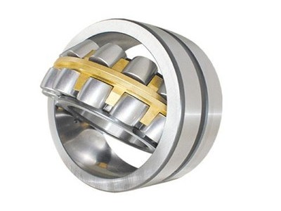 Koyo Japan bearing STE4489 tapered roller bearing STE4489YR1