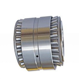 High Quality Deep Groove Ball Bearing 6805 6806 6807 6808 6809 6810 RS Rz Zz, Made in China, Customized Service Water Proof/Dust Proof Bearing