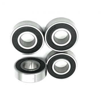 Agricultural Machinery Bearing Motorcycle Bearing Bicycle Bearing Auto Bearing 6001 6002 6003 6004 6005 Open 2z 2RS Deep Groove Ball Bearing with Low Viberation