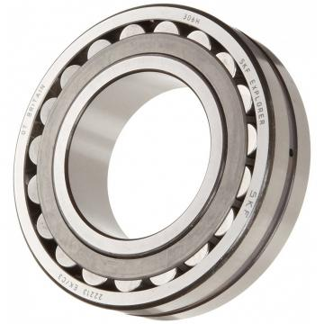 6001 Zz 2RS Factory Price Single Row Deep Groove Ball Bearing