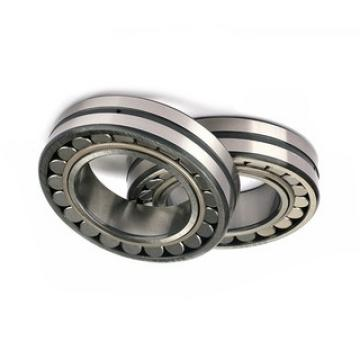 6001 2RS Air Conditioner Deep Groove Ball Bearing