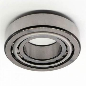 Pillow Block Bearing Insert Ball Bearing UCP 205 206 207 208 209 210 211 212 213