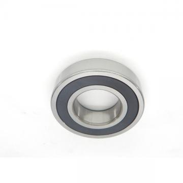Insert Ball Bearings Housing UCP Ucf UC UCFL Series 204 205 206 207 208 209 210 Pillow Block Bearing UCP204 Ucf204 UCP205 Ucf205 UCP208 Ucf208
