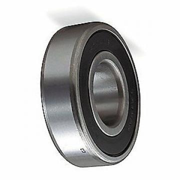 UCP 206 Ball Bearing Block-Bearing