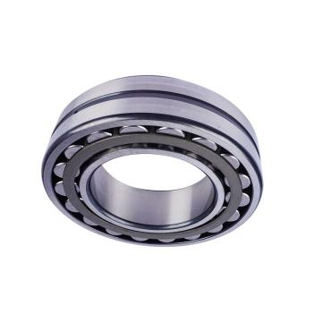 NSK NTN SKF Timken Koyo NACHI Motorcycle Bearing Bicycle Bearing Auto Bearing 6305 6306 6307 6308 6309 6310 Open/Zz/2RS Deep Groove Ball Bearing