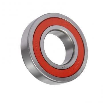 Spherical Roller Bearing Self-Aligning Roller Bearing 22218 E Ek Cc Ca