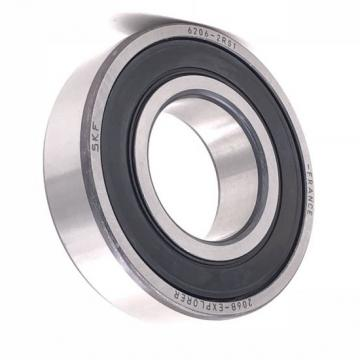 618 Series Single Row Thin Section/Wall Deep Groove Ball Bearing 61800 61801 61802 61803 61804 -2z, -2RS1, 2rz