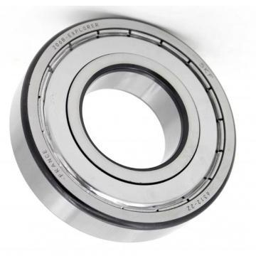 Deep Groove Ball Bearing for Instrument, Wire Cutting Machine 61800 High Speed Precision Engine or Auto Parts Rolling Bearings