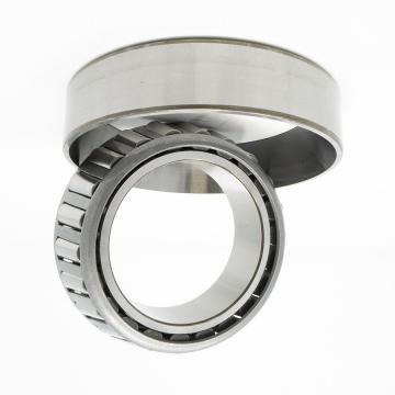 Deep groove ball bearing 6204DDU original Japan famous brand nsk koyo high quality and precision best price