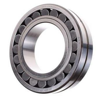 Auto Spare Part Truck Parts Deep Groove Ball Bearing (6000 6001 6002 6003 6004 6005 6006 6007 6200 6201 6202 6203 6204 6205 6300 6301)