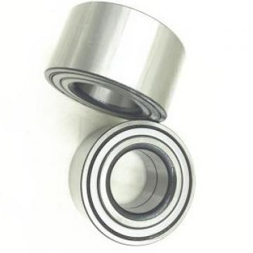 High speed TIMKEN brand taper roller bearing 13889/13836 13890/13836 368/362AB P0 precision for Peru