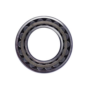 Hot Sale! Timken Inch Taper Roller Bearing (Lm12749/Lm12711)