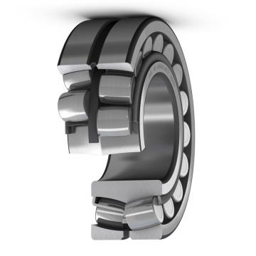 Chinese Self-Aligning 22210 E C3 Spherical Roller Bearing