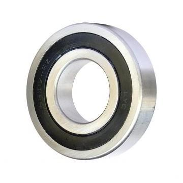 Spherical Roller Bearing 22209e Used for Auto, Tractor, Machine Tool (Electric Machine, Water Pump 22206 22207 22210 22212 22308 22310 22312 22316 22308 22315)