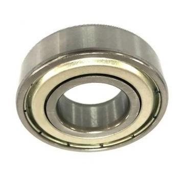 Super Precision Original Japan Koyo 57551 Tapered Roller Bearing