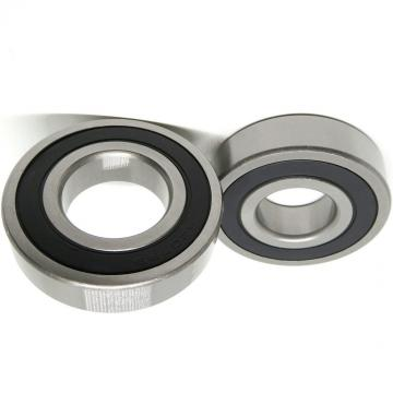 KOYO taper roller bearing 32218 rear wheel outer bearing 32218 auto bearing