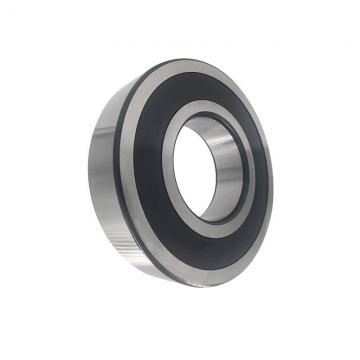 Zys Support Media Si3n4 Ceramic Ball 2mm for Catalysis