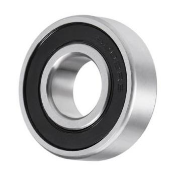 High Performance Si3n4 Ceramic Ball Bearing