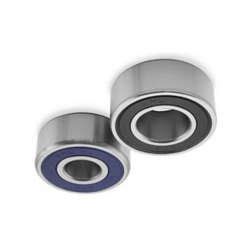Mr24377 24*37*7 6805 Open/Zz/2RS 25X37X7mm Deep Groove Ball Bearing-Bicycle