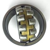 Double Row Spherical Roller Bearing 23092/23096/24024/24026/24028/24030/24032/24034