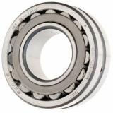 SKF NSK Timken Koyo NACHI NTN NSK Deep Groove Ball Bearing All Series 6200 6202 6204 6206 6208 6210 6304 6306 6308 6310