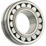 NSK Good Price 3208 2RS/Zz Angular Contact Ball Bearing 3208