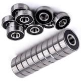 koyo japan low price taper roller bearing 32213