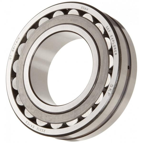 Yog Motorcycle Spare Parts Bearings 6001 6002 6003 6004 6200 6202 6302 6304 6301 6204 6203 628 2RS Zz All Series #1 image
