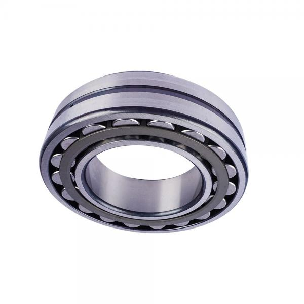 SKF Ball Bearing (6304 6305 6306 6307 6308 6309 6310 6311 6312 6313 6314 6315) #1 image