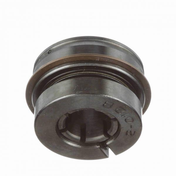 High Quality Deep Groove Ball Bearing for Instrument, Wire Cutting Machine (61800-2Z) High Speed Precision Engine or Auto Parts Rolling Bearings #1 image