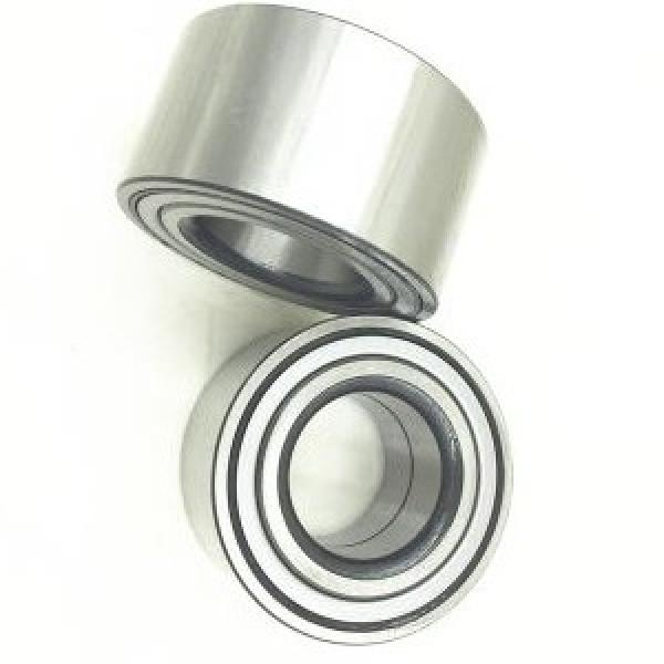 High precision 13889 / 13830 tapered Roller Bearing size 1.5x2.5x0.5 inch bearings 13889 13830 #1 image
