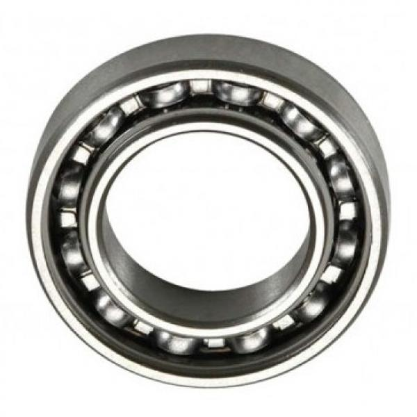Taper Roller Bearing Koyo U497-U460L High quality and precision made of high quality bearing steel long life #1 image