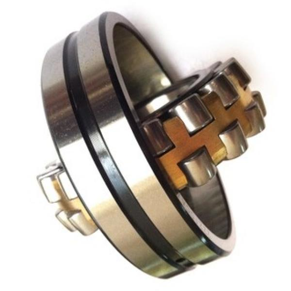 Spherical Roller Bearings/ISO Bearings/Rolling Bearing Distribuitor (22218, 22210, 22216) #1 image