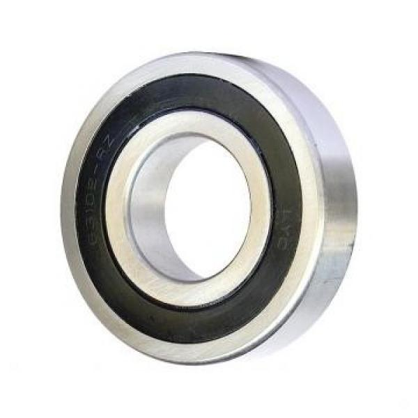 Spherical Roller Bearing 22209e Used for Auto, Tractor, Machine Tool (Electric Machine, Water Pump 22206 22207 22210 22212 22308 22310 22312 22316 22308 22315) #1 image