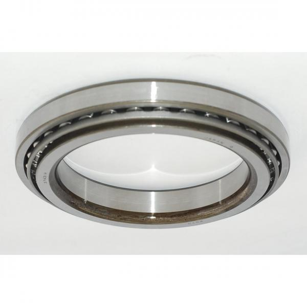 High Quality 6200 2rs manufacturer 6202dw deep groove ball bearing 6200zz 6202 rz deep groove ball bearing #1 image