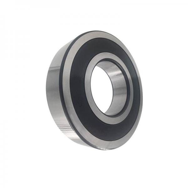 Silicon Nitride Si3n4 Ceramic Grinding Ball #1 image