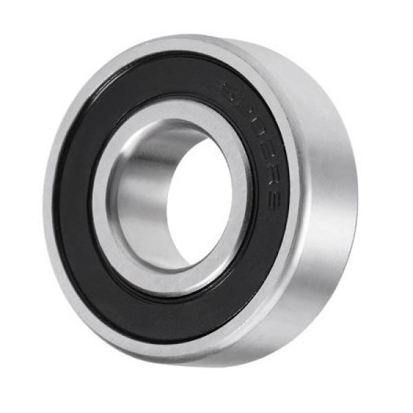 Zys Silicon Nitride (Si3N4) Ceramic Balls 8.731mm for Bearings with High Load and High Speed #1 image