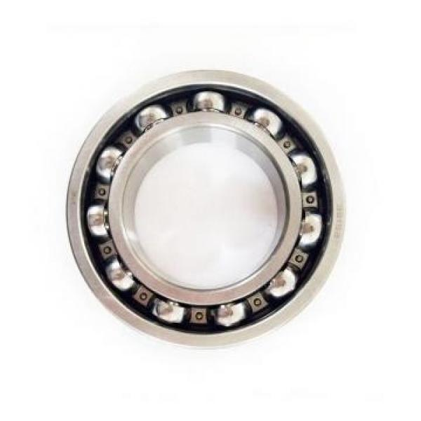 Cixi Kent Factory Bearing Auto High-Precision Deep Groove Ball Bearing 6801 6802 6803 6804 6805 6806 6807 6808 6809 6810 6811 (Open, Z, ZZ, RS, 2RS, RZ, 2RZ) #1 image